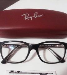 Ray Ban original okvir - savršeno stanje