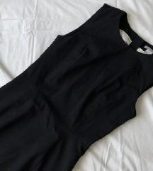 H&M poslovna haljina
