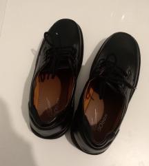 Nove nikad nošene muške cipele vel. 40/41