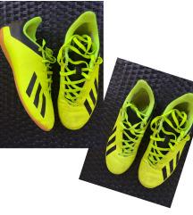 Adidas tensice za nogomet
