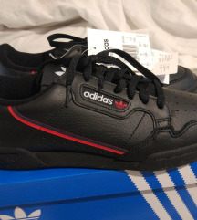 Adidas Continental 80  - EU 39