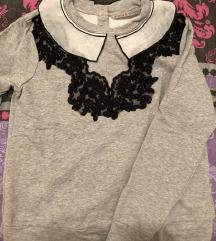 Silvian Heach pulover