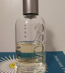 Hugo Boss Boss bottled edt 50ml