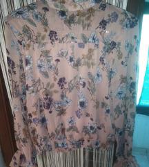 Amisu kosuljica majica  nova