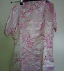 Novi kimono