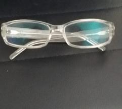 Blumarine naočale s dioptrijom