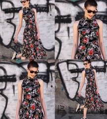 Iggy haljina - petak 150 kn