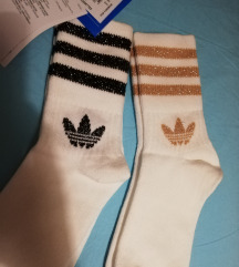 Adidas čarape (pt.u cijeni)