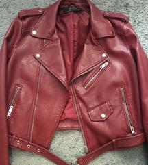 Zara jakna 36/S