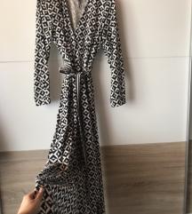 Marella predivna haljina od pamuka