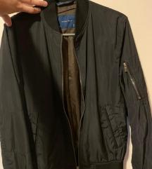 Zara muska bomber jakna