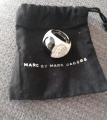 Marc Jacobs prsten