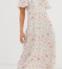 Asos haljina / New look
