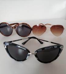 NOVE Sunčane naočale lot