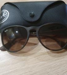 Ray Ban Erika naočale original