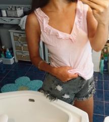 Majica Orsay