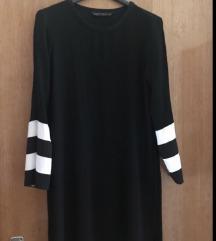 Zara haljina / tunika