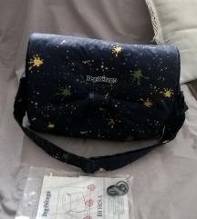 Nova torba za kolica Peg-Perego