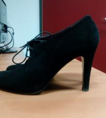 MAX MARA cipele