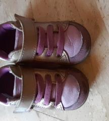 Pediped cipele