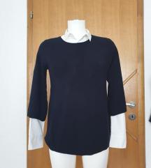 OVS pulover, vel S/M