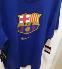 Nova Nike muška majica FC Barcelona, original