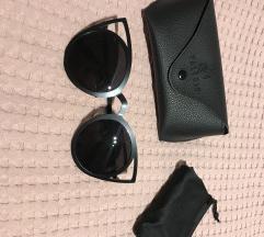 Valerio sunčane naočale