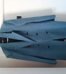 Zara kaput/ sako
