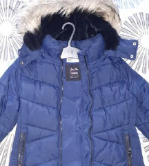 HM zimska jakna, 9-10