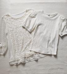 C&A LOT majica