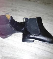 Cipele Borovo