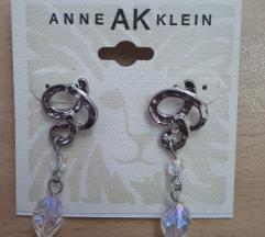 Anne Klein Nausnice