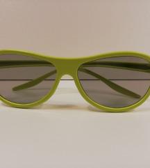 NOVE LG CINEMA 3D naočale