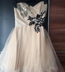 Svečana haljina  S