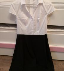 Orsay poslovna haljina vel 40