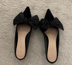 Zara papuče 37