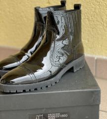Massimo Dutti čizme/cijena dogovor