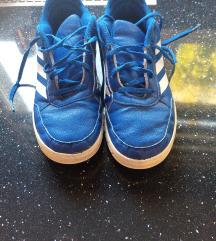 Adidas tenisice 37 1/2