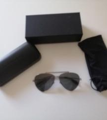 Rez! %%%1000kn do 5.8 Alexander McQueen  naočale