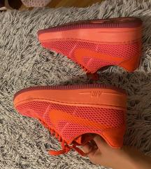 Nike Air Force 41