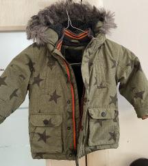 Next zimska jakna 86