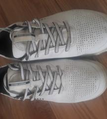 ECCO bijele tenisice 38