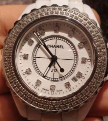Chanel j12 sat%SNIZENO%