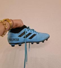 Adidas predator kopačke 43.5
