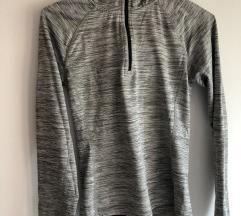 Sportska jakna h&m