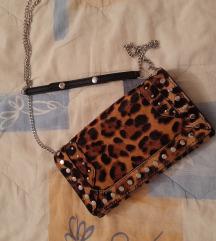 Zara novcanik torbica