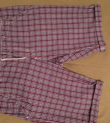 Muške kratke hlače L Cardinalli NOVO