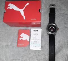 Novi Puma sat