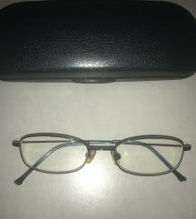 Naočale dioptrijske original Fielmann