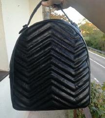 ruksak NOVO+novčanik